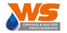 A. WATER SYSTEMS srl