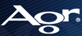 Agr International Inc