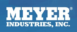 Meyer Industries