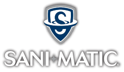 Sani-Matic, Inc.