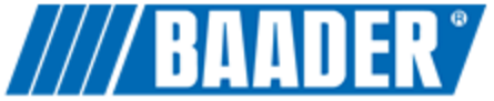 Baader North America Corporation