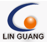 Shanghai Lin Guang Enterprise Developing Co., Ltd