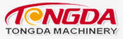 XIANGSHAN TONGDA MACHINERY CO.,LTD.
