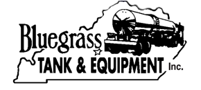 Bluegrass Tank & Equipment, Inc