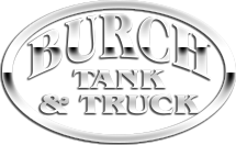 Burch Tank & Truck Inc.